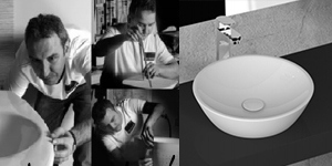 genesis-design-studio