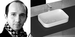 nativita-design-house