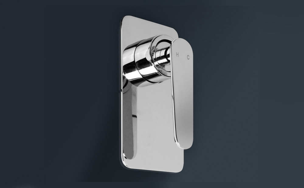 wall_mixer_chrome_als-atwcp