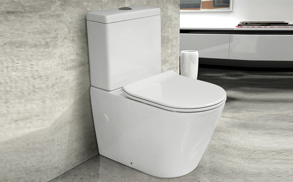 daytona_slim_wf_toilet_suite_HU-8057_with_HU-057_slim_seat