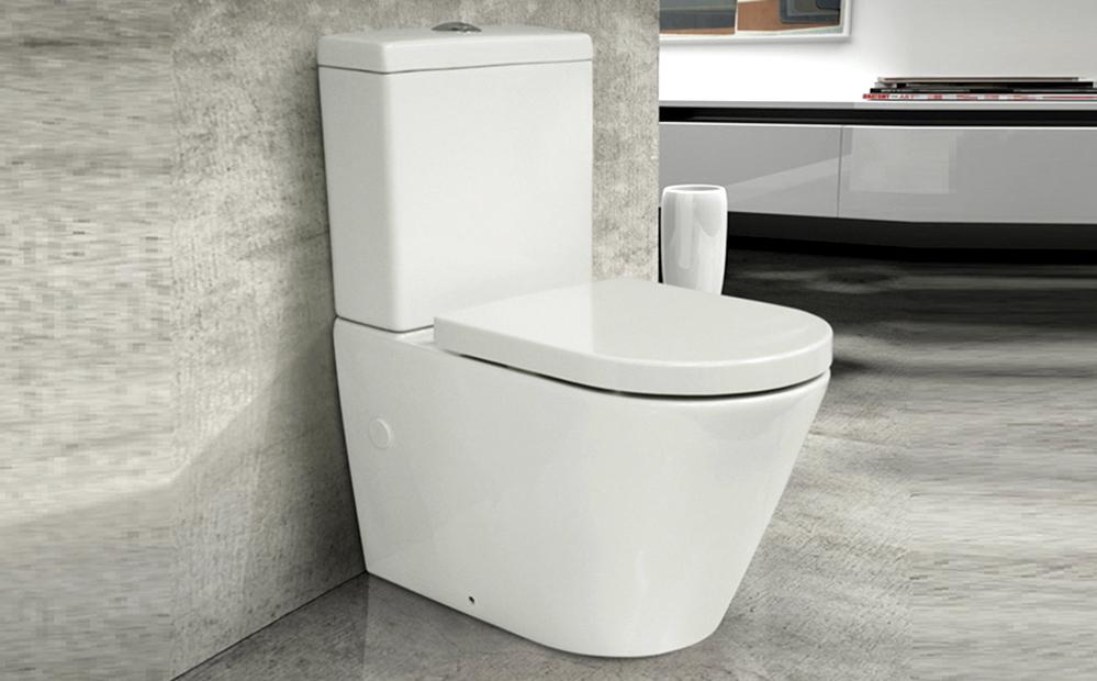 daytona_std_wf_toilet_suite_HU-8057_with_BOC3187_seat