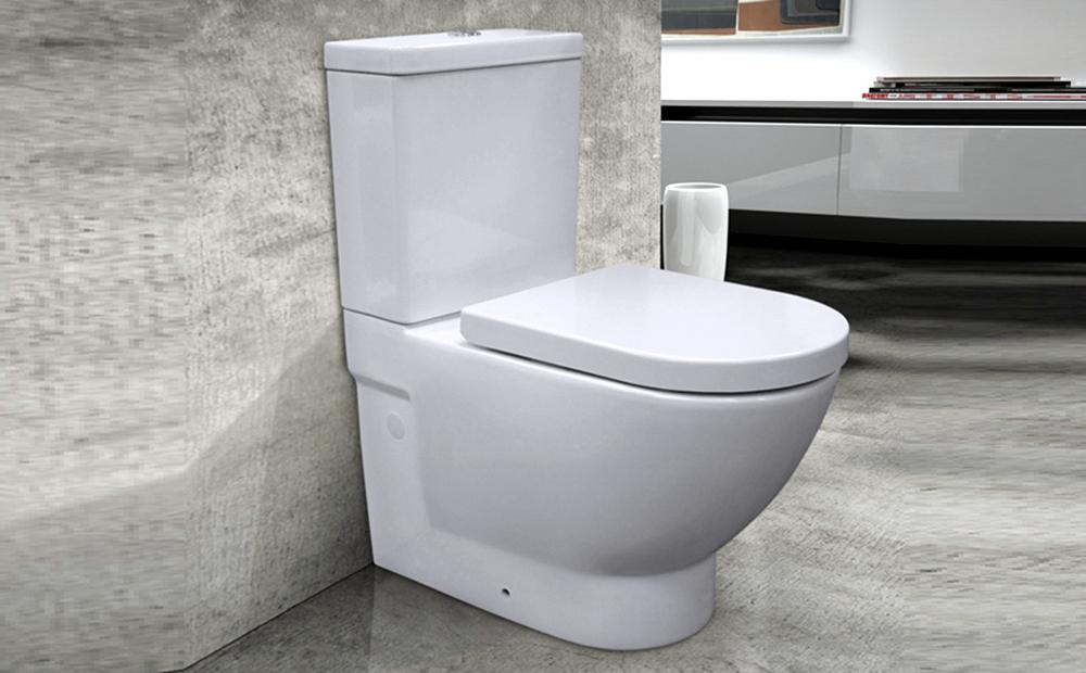 nexgen_mkII_wf_toilet_suite_H-8092