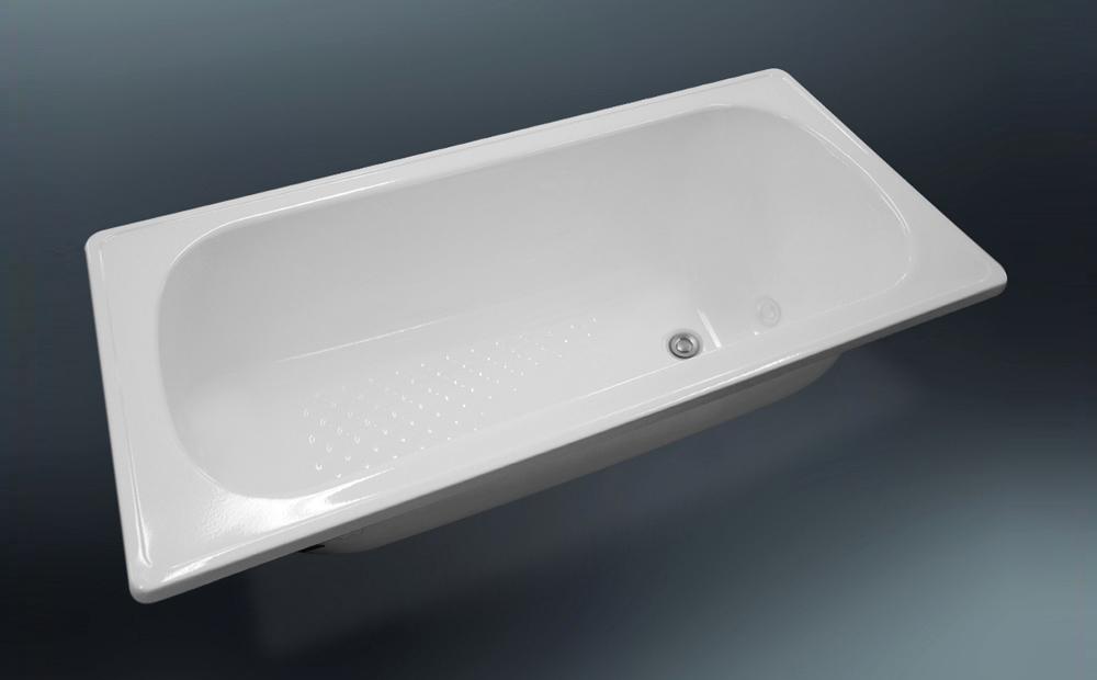 nueva_1500mm_drop-in_bath_val-nuevabath150