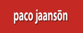 paco jaanson
