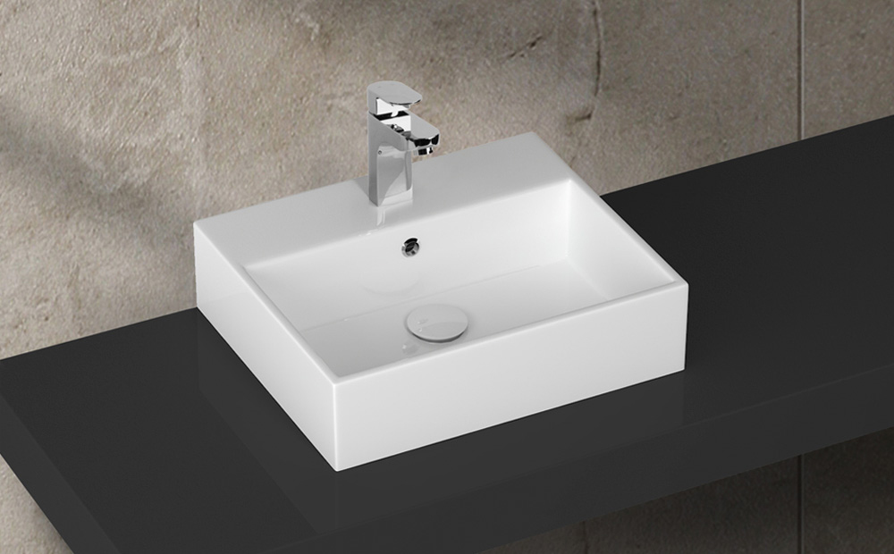 purity_500_wall_bench_basin_SER25061