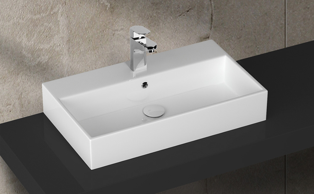 purity_710_wall_bench_basin_SER25082