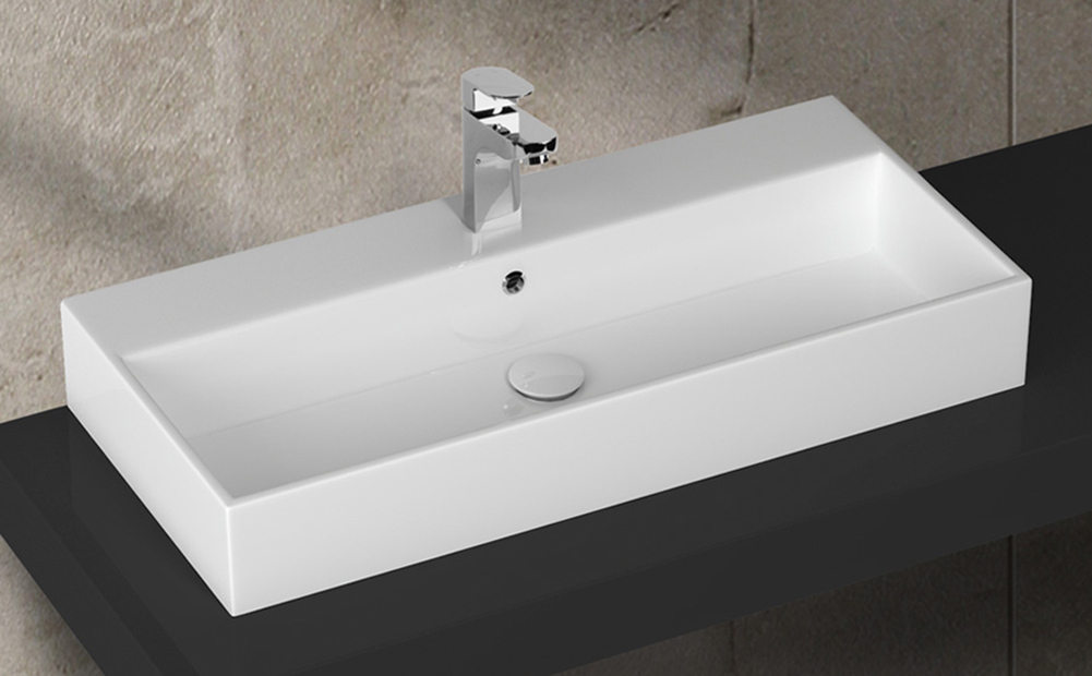 purity_910_wall_bench_basin_SER25091