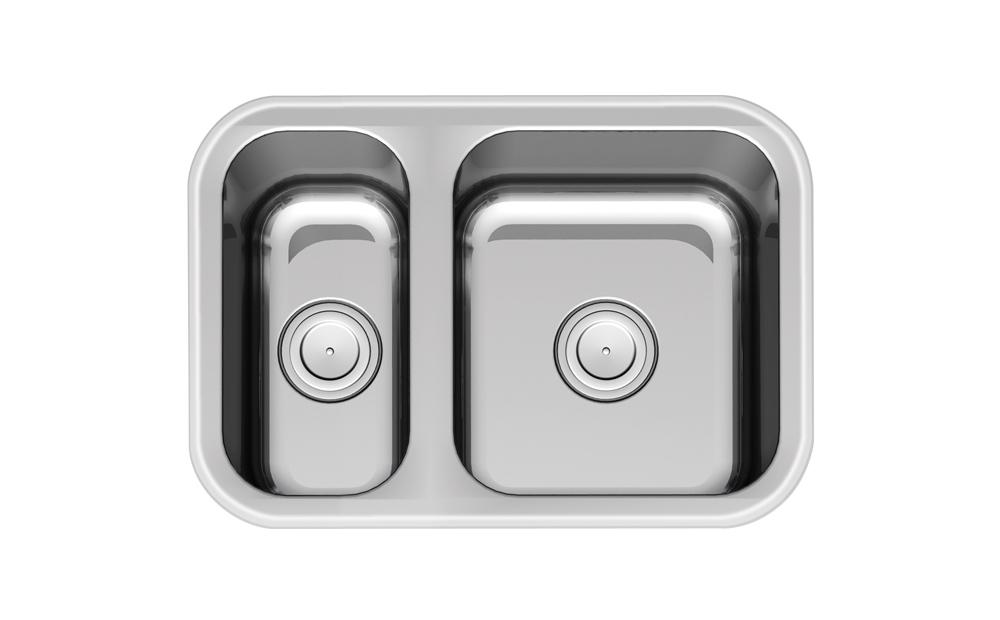 sardinia_inset_D84-I_3dInset_sink1