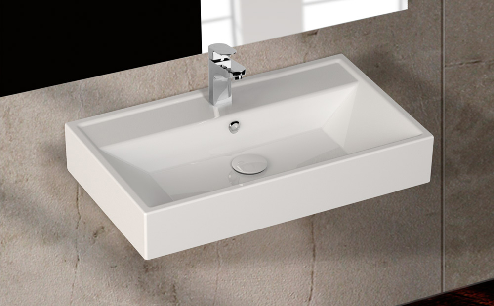 sekura_700mm_wall_basin_SER7728