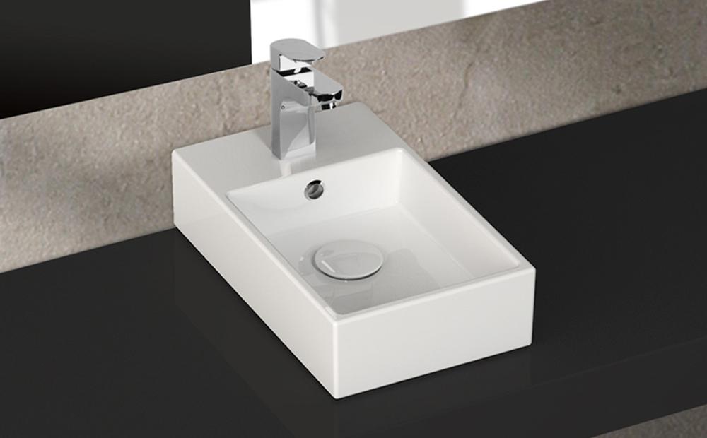 sistema_y_255mm_wash_basin_ISV-10SF50026SV1