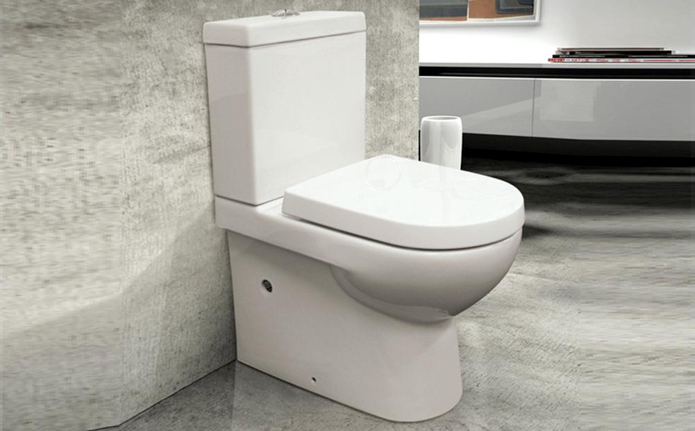 soft_wf_toilet_suite_HDS-370